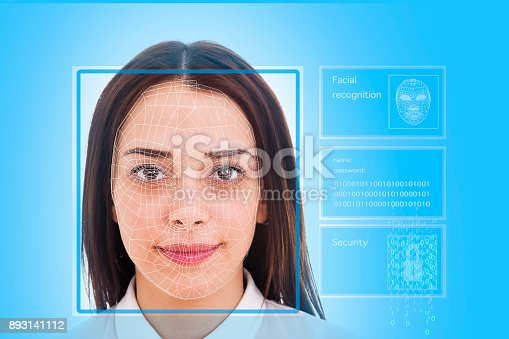 851960260 istock photo Digital Security Systems 893141112