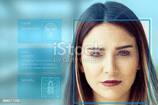 851960146istockphoto Digital Security Systems 896371200