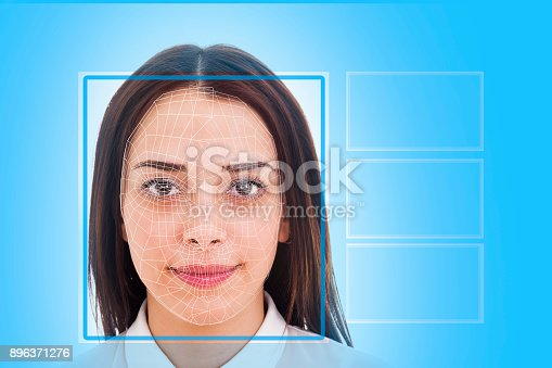 851960260 istock photo Digital Security Systems 896371276