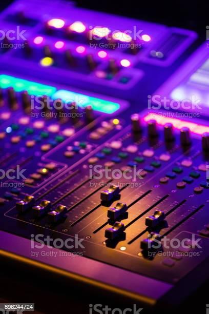 Digital sound mixing console picture id896244724?b=1&k=6&m=896244724&s=612x612&h=o4yj5w8kyi8r1rwrs5wrnpf ga7ijs6slow2njecgvy=
