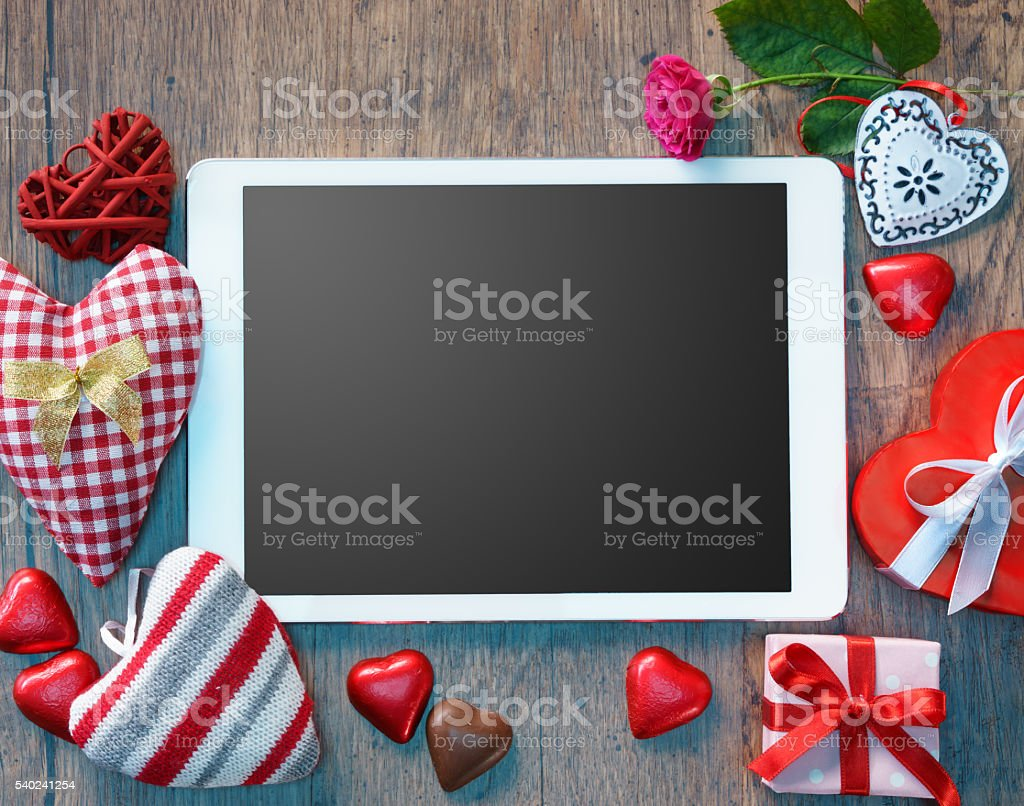 Valentines rencontres idées rencontres un copain ex amis