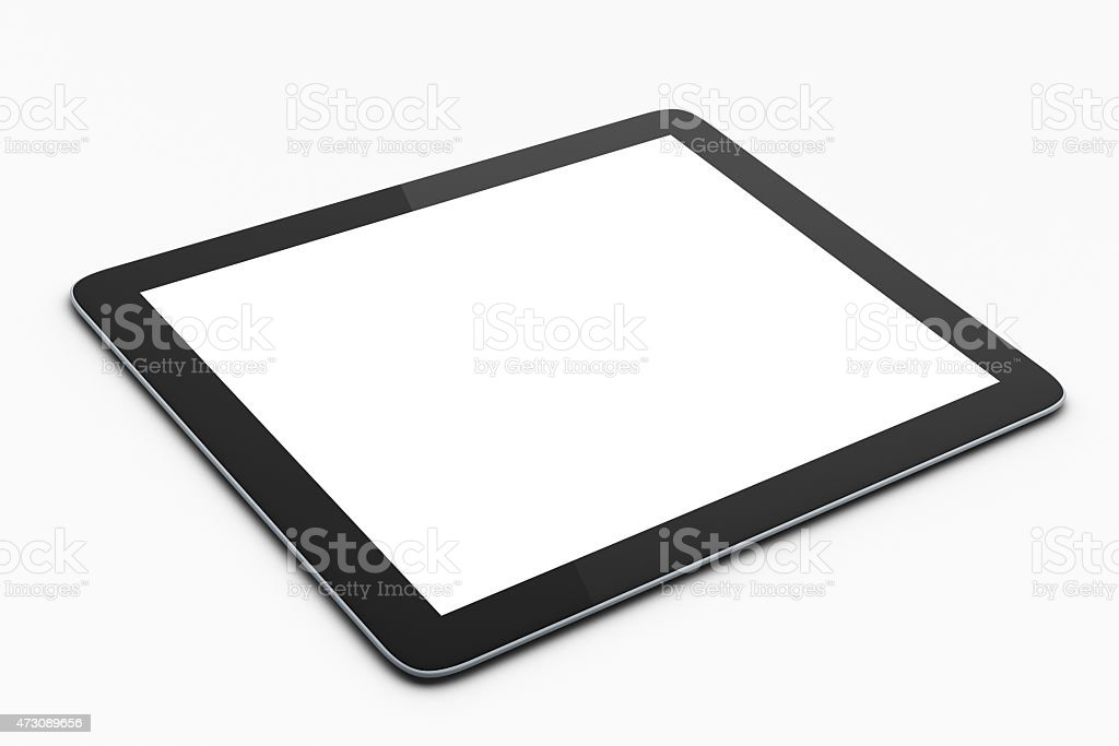 digital tablet – Foto