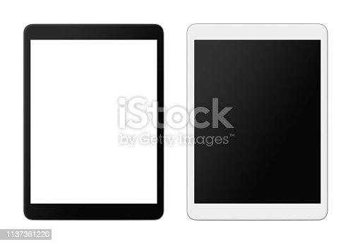 1161116588istockphoto Digital Tablets 1137361220