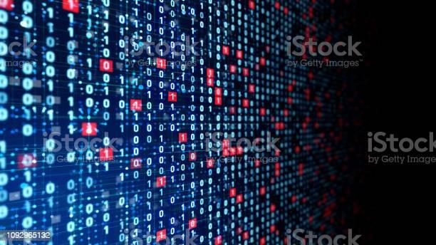 Digital tranformation concept picture id1092965132?b=1&k=6&m=1092965132&s=612x612&h=0t4forch6vorxtudv3qjwsjgroy5ry3bdxhjlgw4ere=