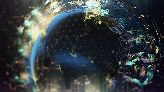 1140427616 istock photo Digital World 1175860083