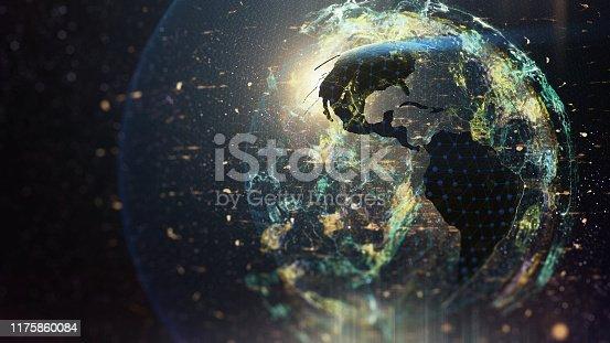1140427616 istock photo Digital World 1175860084