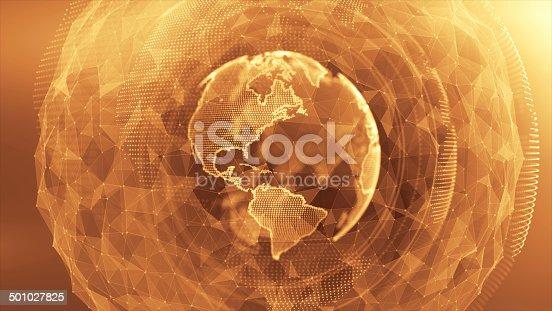 989624498istockphoto Digital World 501027825