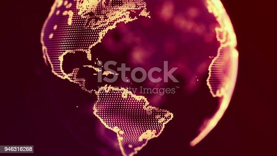 989624498istockphoto Digital World 946316268