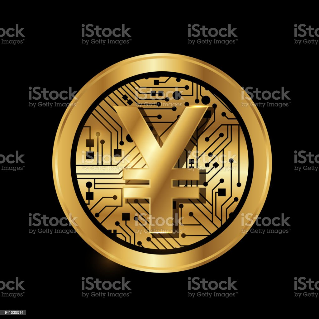 digital yuan coinbase