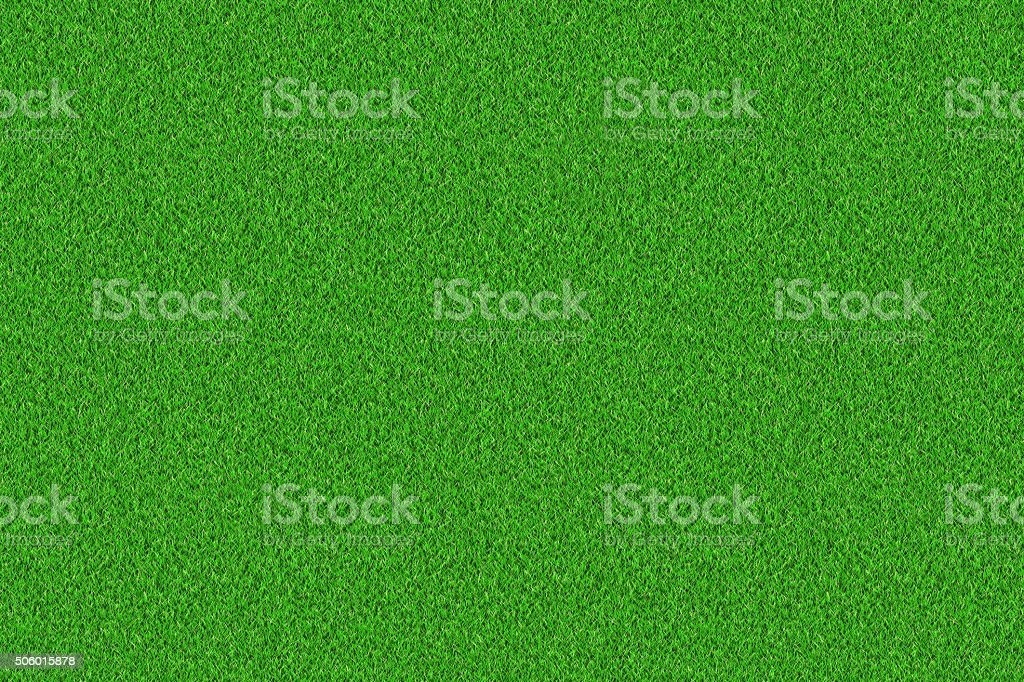 Digitally generated grass texture stock photo