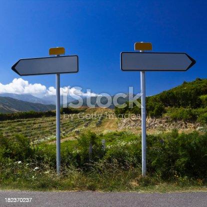 186103814istockphoto dilemma 182370237