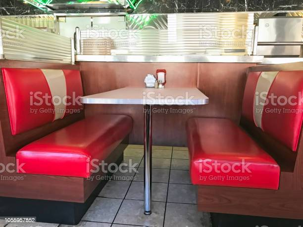 Diner booth picture id1055957852?b=1&k=6&m=1055957852&s=612x612&h=o3slsjlrk6knebp9ro1dy4ecz1oc 1r7aoiaykbvfyc=