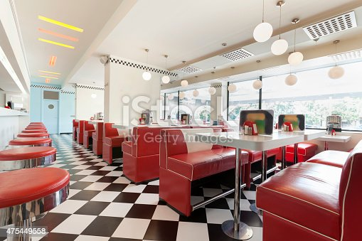 istock diner restaurant 475449558