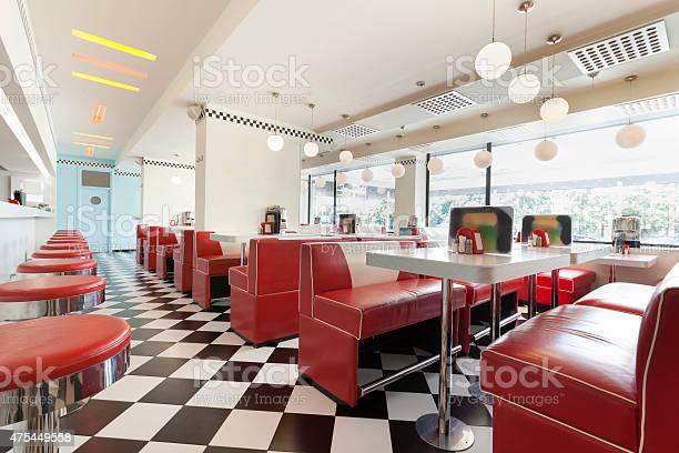 Diner restaurant picture id475449558?b=1&k=6&m=475449558&s=612x612&h=q2jinwhktjkocrrpx0yncyxcihon5lidtscdaw4lwfm=