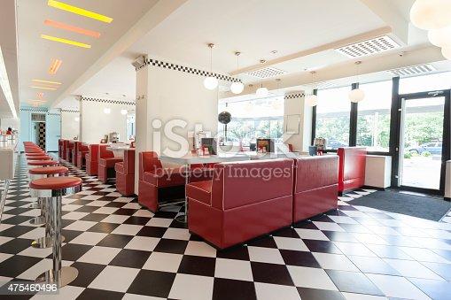 istock diner restaurant 475460496