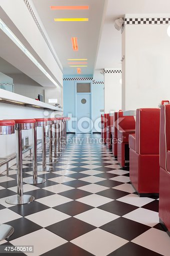 istock diner restaurant 475460516