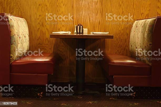 Diner table picture id182679423?b=1&k=6&m=182679423&s=612x612&h=e32ld6lx9a1jwgf1p2mx4krmadvb0q4nqnavvodrntu=