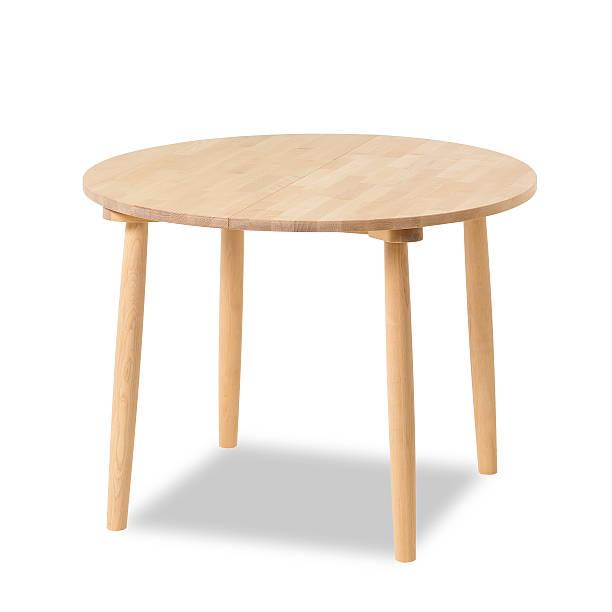 mesa de jantar - coffee table imagens e fotografias de stock
