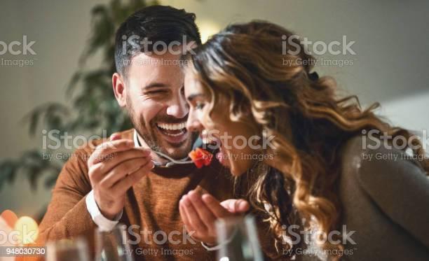 Dinner party picture id948030730?b=1&k=6&m=948030730&s=612x612&h=reo2kgbofib 2kh 3ji3uqyccdhh enqwvz8jaxxvke=