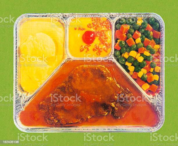 Dinner picture id152405138?b=1&k=6&m=152405138&s=612x612&h=2zhbdkoalagcufcdhfjcxmqct9clwt1yu2st1fh ckc=