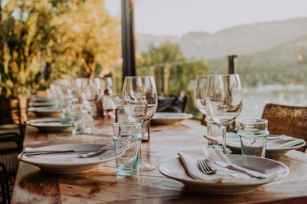 tafel – Foto