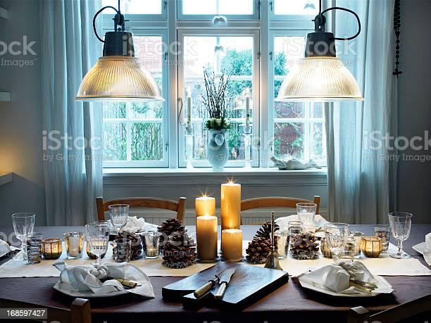 Dinner table picture id168597427?b=1&k=6&m=168597427&s=612x612&h=bawey1of4 6s s6yeghpbolhbtrphipdti icfxjdnc=