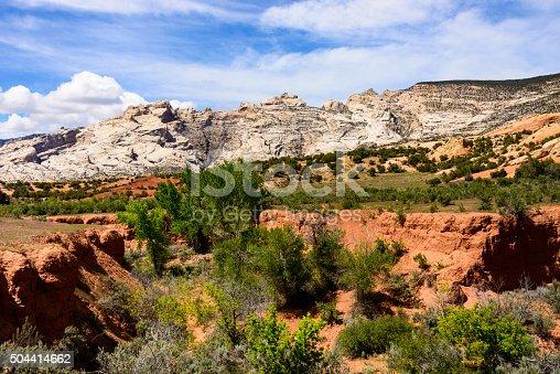 Dinosaur National MonumentDinosaur National Monument