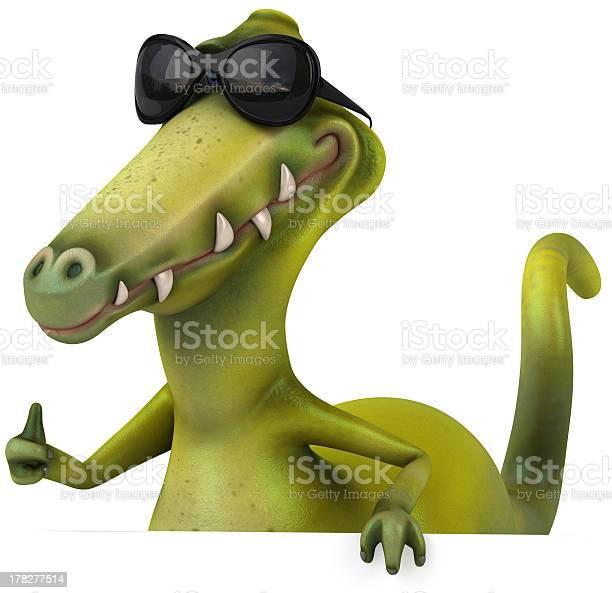Dinosaur picture id178277514?b=1&k=6&m=178277514&s=612x612&h=hmj9oeka 3xawiyxi1r3rydv b60r3o1g sq ko8vde=