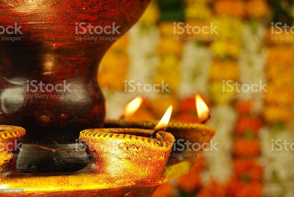 Dipawali royalty-free stock photo