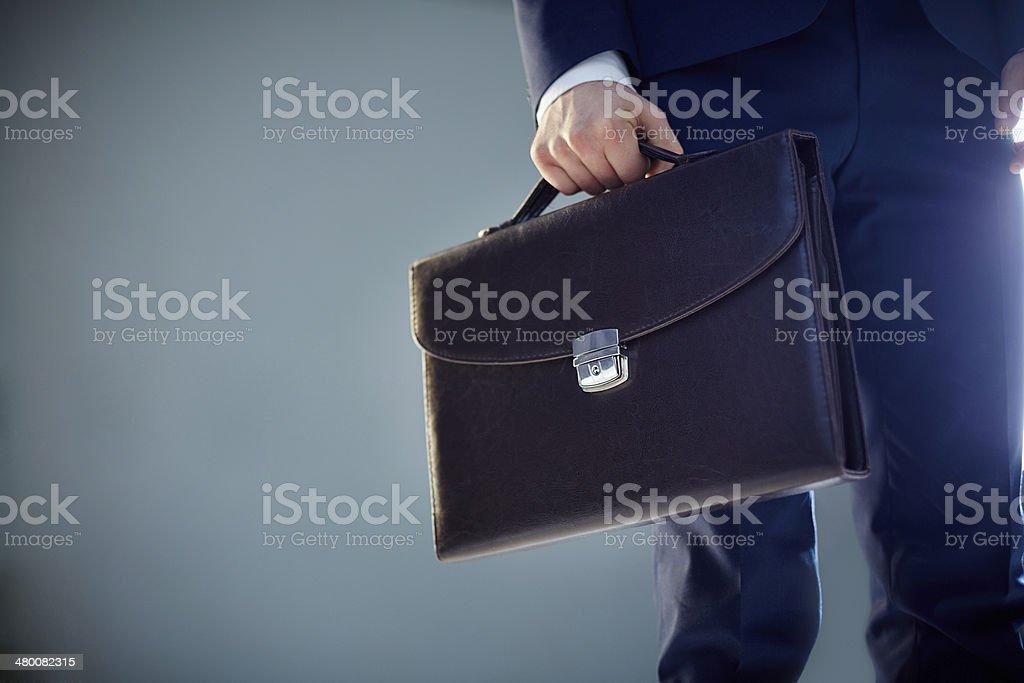 Diplomacy stock photo