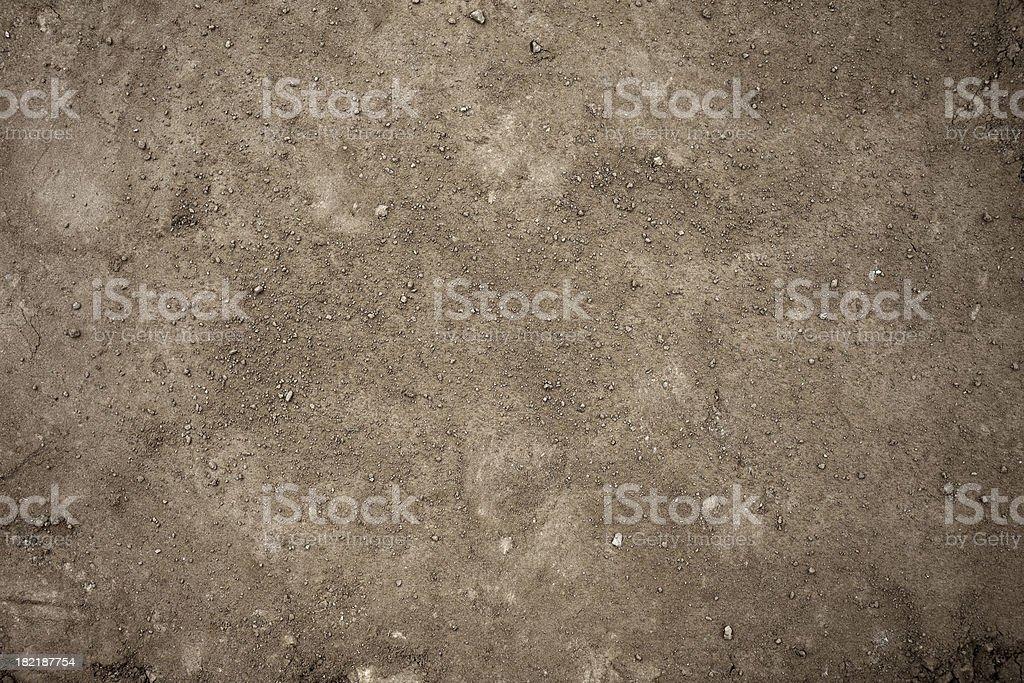 Moto Hintergrund – Foto