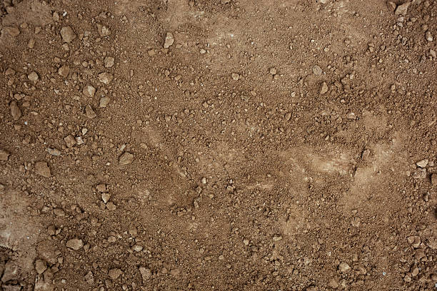 dirt background - mud stock photos and pictures