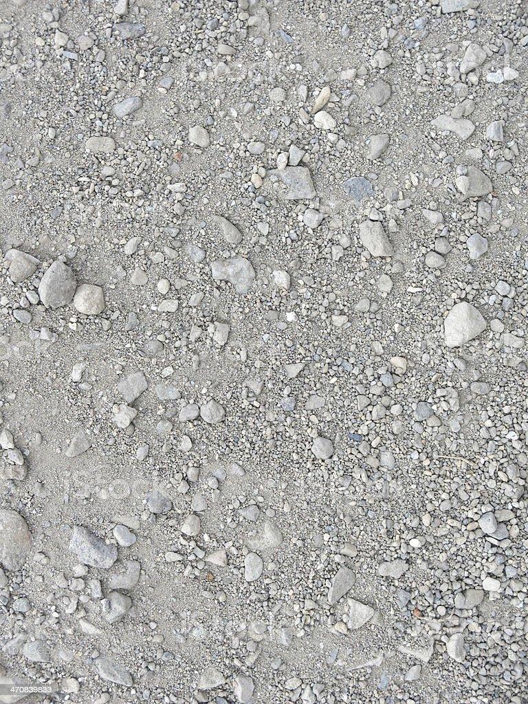 Dirt Background stock photo