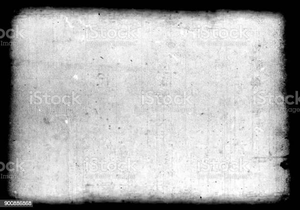 Dirt film frame overlay picture id900886868?b=1&k=6&m=900886868&s=612x612&h=o nkttulpagrq4w 5usbxj wkhvhg gon4h6mwn0 is=
