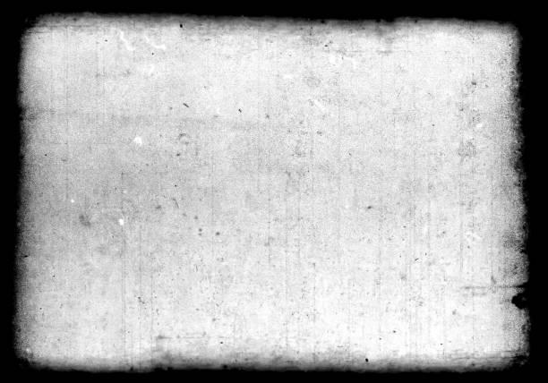 Dirt film frame overlay picture id900886868?b=1&k=6&m=900886868&s=612x612&w=0&h=jix9 z9yuawnnnfowwtr6zsrp4kgudw0kvkqwwu2fpi=