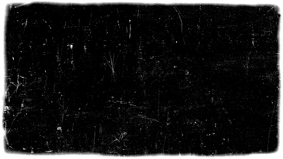 污垢膜框覆蓋 照片檔及更多 不完美 照片