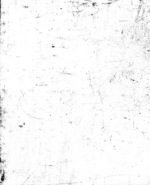 Dirt overlay picture id669160772?b=1&k=6&m=669160772&s=612x612&w=0&h=hzqfv6fj bu8abtfhzo dvg2q4wryqs45ly kzsmv e=