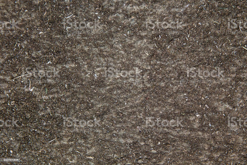 dirt texture seamless. Dirt Soil Seamless Texture Royalty-free Stock Photo