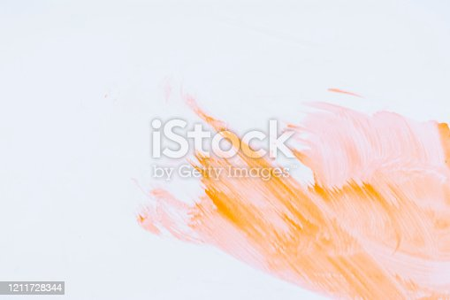 1131317595 istock photo Dirt, stains on white background 1211728344