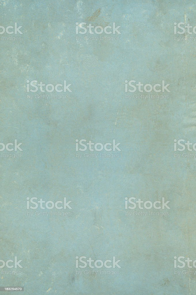 Dirty blank paper background royalty-free stock photo