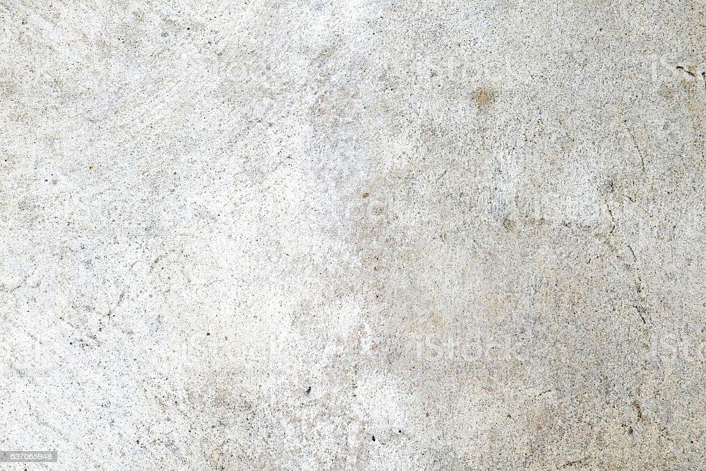dirty concrete floor texture. Perfect Concrete Dirty Concrete Floor Texture Background Royaltyfree Stock Photo And Dirty Concrete Floor Texture
