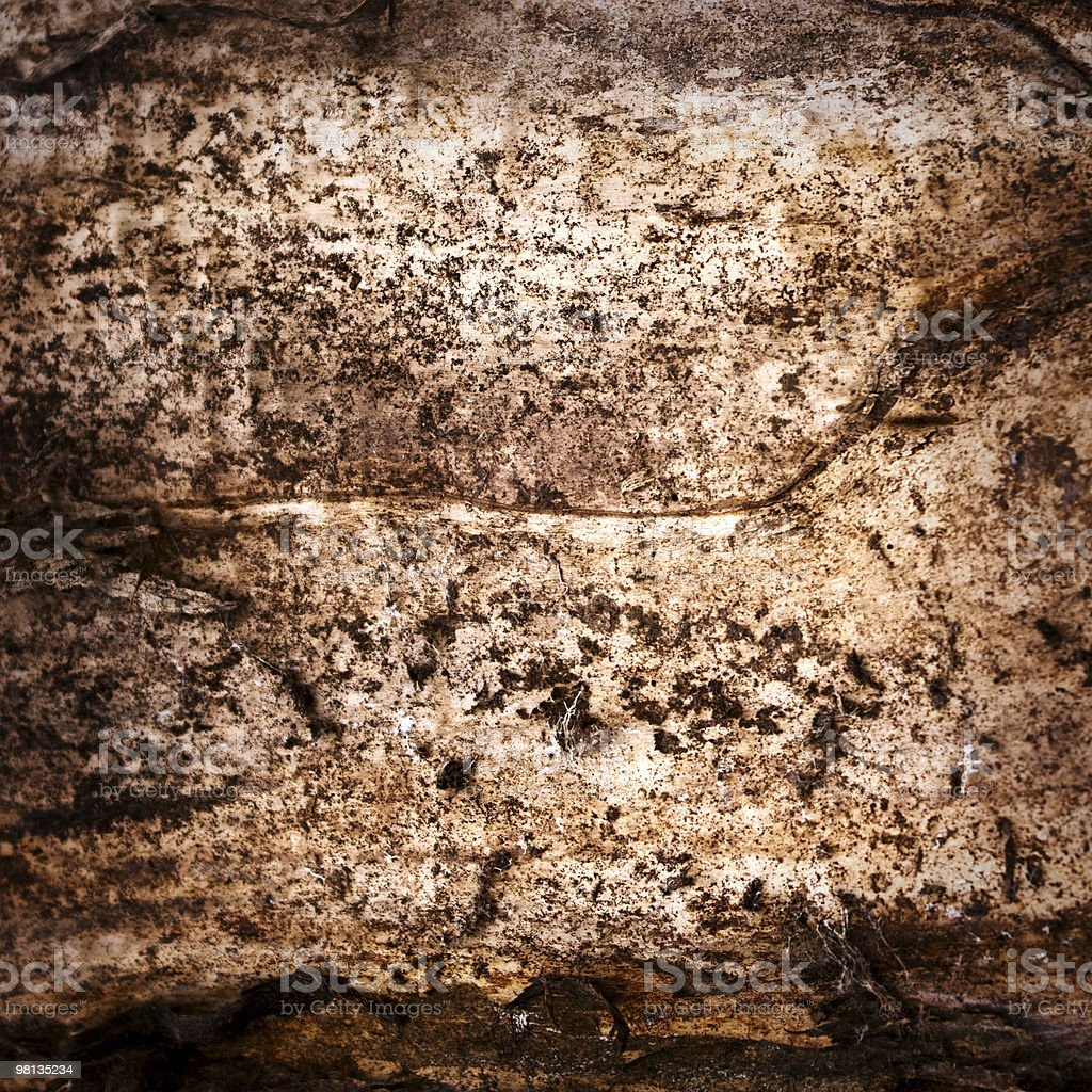 Dirty grunge abstract background royalty-free stock photo