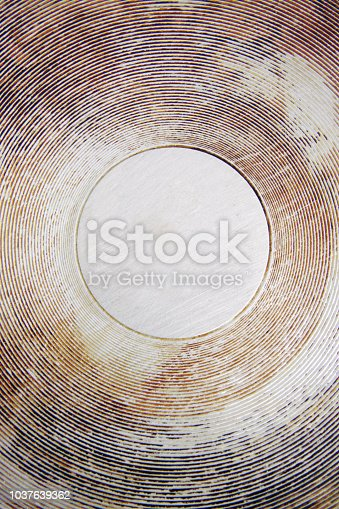 893210268istockphoto Dirty metal texture 1037639362