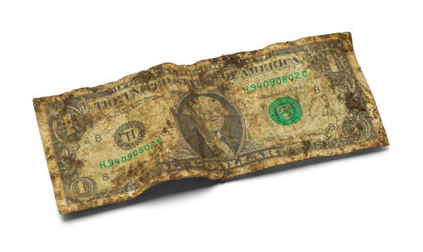 smutsiga pengar - dirty money bildbanksfoton och bilder