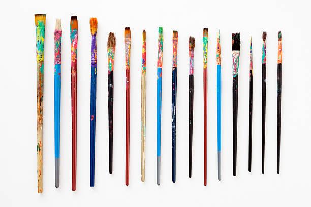 Dirty paintbrushes picture id163529771?b=1&k=6&m=163529771&s=612x612&w=0&h=7ie7oyv529llq93csjxb5padv5eudx sfatdev0x45i=