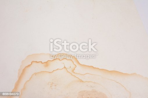 891131294 istock photo Dirty paper texture 658494070