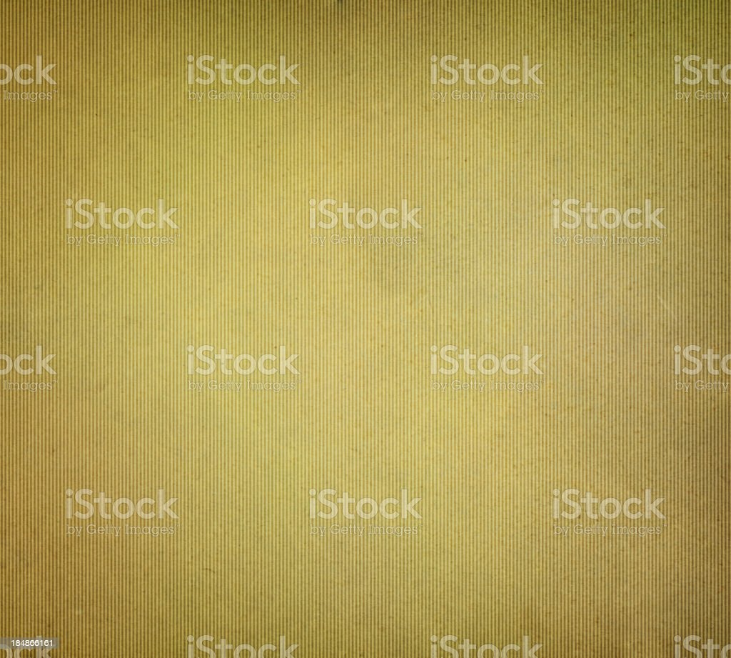 dirty paper thin vertical lines royalty-free stock photo