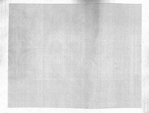 dark grunge dirty photocopy grey paper texture useful as a background