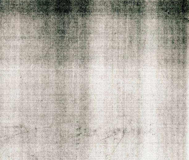 Dirty photocopy grey paper texture background picture id1058526080?b=1&k=6&m=1058526080&s=612x612&w=0&h=3o8ph63e hx3mucdb uksqrk488nmhmmeb9vw7b8f y=