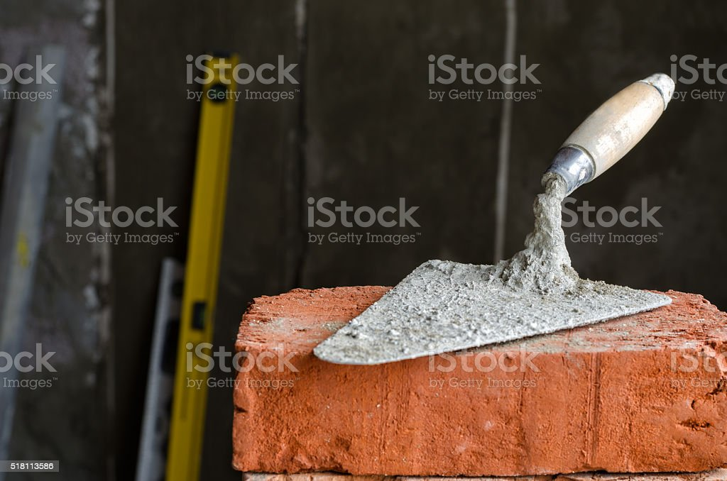 dirty stock photo